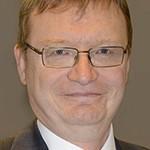 Archivdirektor Dr. Stefan Flesch AEKR