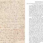 Bibelverbrennungen in der Eifel Anno 1859