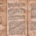 Reformationsjubiläum im Jahr 1830