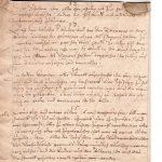 Einführung der Reformation im Hunsrück – Die Mühen der Ebenen