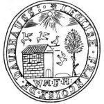 Aus der Siegelsammlung des Archivs