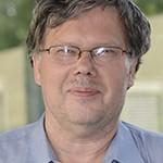 Jochen Gruch