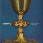 Ausstellung zum Evangelischen Kirchentag 1965