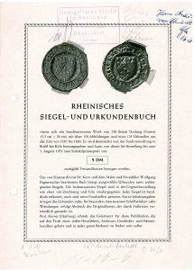 Rheinisches_Siegel_Urkundenbuch_klein