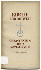 fuchsernst_christentumab11a20