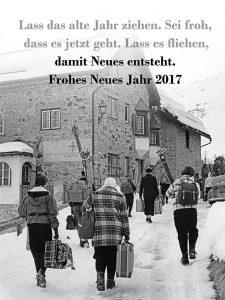 Evangelische Heimstätten Randolins / Schweiz, Sonntagsgruß (Saar), Lachmann 19/2190, aus Bestand: AEKR Düsseldorf 8SL046 (Bildarchiv), 80069_045