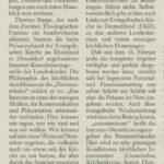Evangelische Kirche im Rheinland ist seit 20 Jahren im Internet präsent