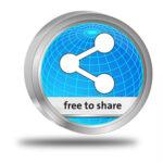 Tagung: Offene Daten, freie Lizenzen – Aspekte digitaler Nachhaltigkeit