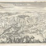 La Rochelle, belle et rebelle: Reformierte Netzwerke zwischen Aachen und La Rochelle im 17. Jahrhundert