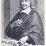 Erfolgreiches Fundraising im 17. Jahrhundert