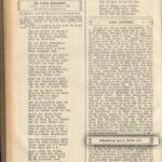 Die Festnachklänge zum Reformationsjubiläum 1917