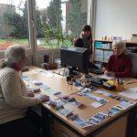 Die Vorbereitungen für den Tag der Archive laufen auf Hochtouren