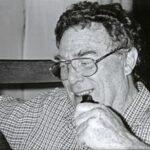 Henk Schilling, Siegelzeichner der Evangelischen Kirche im Rheinland