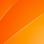 E-Learning-Kurs Bestandserhaltung