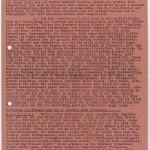 """Wanderausstellung """"erfasst, verfolgt, vernichtet. Kranke und behinderte Menschen im Nationalsozialismus"""""""