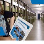 NEU: Handreichung zum Umgang mit Social Media (BKK-Empfehlung)