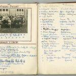 Neue Findbücher zur Geschichte des Rheinischen Pfarrfrauendienstes online