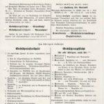 Ariernachweis: Gebühren bei Ausstellung von Nachweisen über arische Abstammung