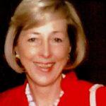 Vorgestellt: Ingrid Drobny, Siegelzeichnerin der Evangelischen Kirche im Rheinland