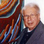 Karlheinz Brust, Siegelzeichner der Rheinischen Kirche