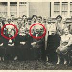 Hans und Lotte Josten: Gründer des Rheinischen Pfarrfrauendienstes
