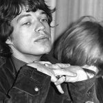 Der Satan spielt nicht mit – die Rolling Stones in Düsseldorf
