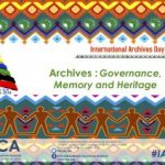 Internationaler Tag der Archive am 9. Juni 2018