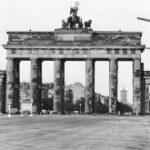 War Berlin eine Reise wert? – Impressionen aus einer geteilten Stadt