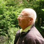 Wolfgang Kliege, Siegelzeichner der Evangelischen Kirche im Rheinland