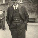 Karl Barth: 50. Todestag und das Karl Barth Jahr 2019