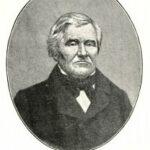Karl August Groos (1789-1861) – Ein Pfarrerleben in Zeiten des Umbruchs