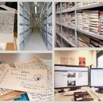 April Challenge #Archive30 – Tag 3: What you do