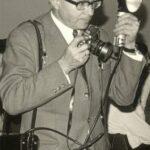 Hans Lachmann – Ein Fotografenleben