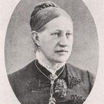 Noch einmal die Familie Poensgen – die Orientreise von Friederike und Rudolf Poensgen 1889 im Tagebuch