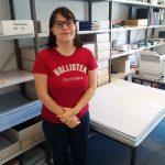 Mein Praktikum in der Archivstelle Boppard