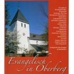 Regionale Handbücher der evangelischen Kirchenbauten im Rheinland. Teil 1