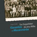 Klassenfoto mit Massenmörder, oder: Die Problematik christlicher Schuldvergebung