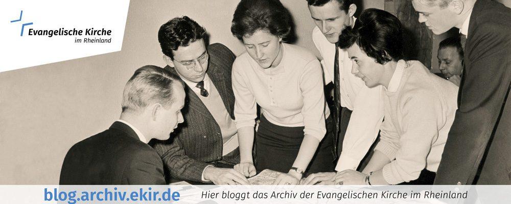 blog.archiv.ekir.de
