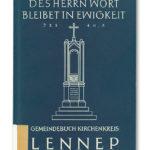 Regionale Handbücher der evangelischen Kirchenbauten im Rheinland. Teil 5