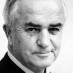 Neues Findbuch online: Nachlass des Stadtsuperintendenten Werner Krause (1916-2006)