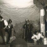 Der Nachlass Walter Hoerder und die Evangelische Bühnengilde Koblenz