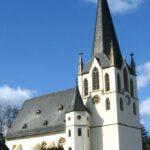 Neues Online-Findbuch: Kirchengemeinde Laubenheim