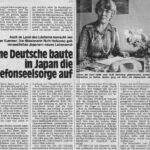 Neues Findbuch: Der MBK-Rheinland – Mehr als der Name verrät