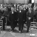 """Präses der Evangelischen Kirche im Rheinland wird erstmals ein """"nicht-rheinischer"""" Pfarrer"""