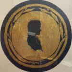 Das Findbuch der Kirchengemeinde Merxheim-Weiler ist online