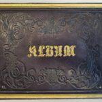 Von Vorherrschaft und Volksnähe: Königlicher Besuch in Boppard 1852