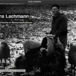 Virtuelle Ausstellung über den Bildjournalisten Hans Lachmann