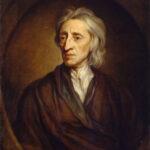 Harmonisches Schnarchen beim Gottesdienst: Beobachtungen von John Locke in Kleve 1665-1666
