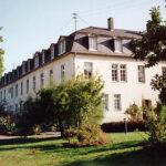 25 Jahre Archivstelle Boppard